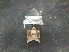 03-16 Ski Doo Exhaust Valve # 420854650 MXZ GSX GTX Summit  600 HO cc RAVE