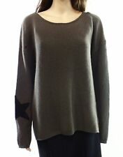 100% Cashmere Sweaters for Women | eBay