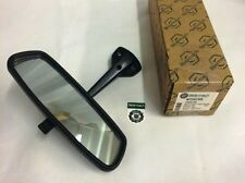 Bearmach Land Rover Defender Interior Dipping Rear View Mirror - MTC6376R