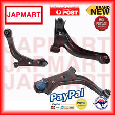 For Ford Escape Ba/za/zb Control Arm LH Front Lower 02/01~05/06 L107440df-acs