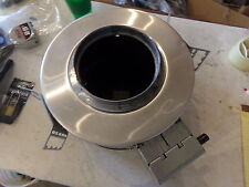 """LIGHTOLIER PLW6P30S RECESSED DOWNLIGHT 6"""" SHALLOW HOUSING (HOUSING ONLY) - NEW"""