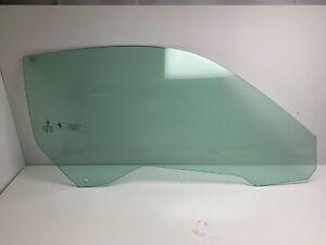 Ferrari 458 488 Spider OEM Right Passenger Side Window Glass 82996300