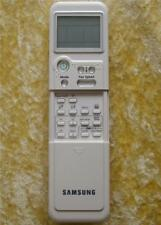 SAMSUNG  Air Conditioner Remote Control - ARH-1362