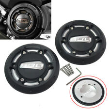 Motorcycle CNC Engine Protector Covers for Yamaha TMAX530 12-15 TMAX500 08-11