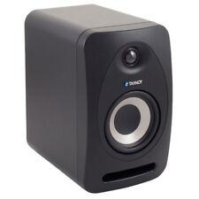 TANNOY REVEAL 402 cassa monitor studio bi-amplificato 25 watt rms