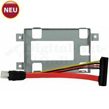 """Disques Kit 2.5"""" pour les Head Medialink ML 9700 HD & LT & LT nouveau & GT & GT"""