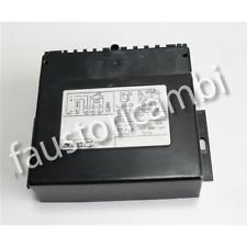 BAXI SCHEDA ACCENSIONE IONO 800 02 - 07 EUROTERM 005610101