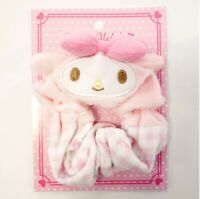 Sanrio Officially licensed Scrunchie My Melody Larme Kei