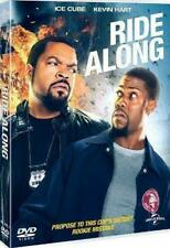 Ride Along (DVD 2014) Ice Cube