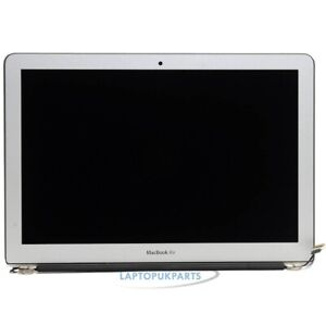 """Fits For MacBook Air 13"""" A1466 2015-2017 LCD Screen Display Assembly EMC 3178"""