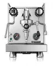Rocket Cronometro Mozzafiato Evoluzione R Espresso Machine Coffee Maker With Pid