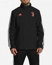 Juventus Giacche   Confronta prezzi   Trovaprezzi.it