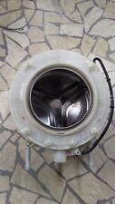 Vasca lavatrice Samsung  WF815FE  SUGW