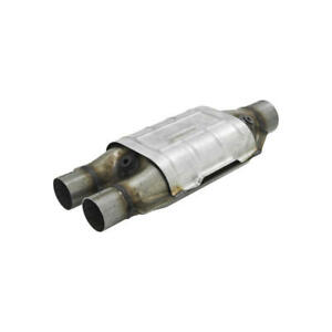 Flowmaster Catalytic Converter 2824220;