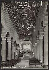 AD3090 Pisa - Provincia - Volterra - Interno Cattedrale
