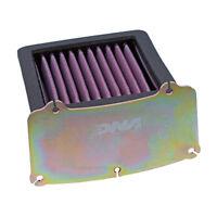 DNA High Performance Air filter for KYMCO AK550 (17-18) PN:P-KY5SC18-01