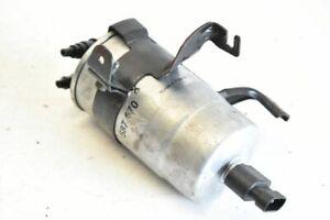 Kraftstofffilter OPEL CORSA D 1.3 CDTI