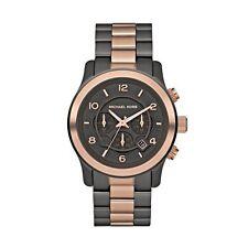 Relojes de pulsera, pulido, tamaño de la caja 36 39,9 mm