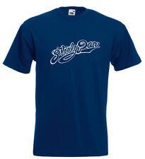 Steely Dan T Shirt Donald Fagen Jeff Skunk Baxter Cant Buy A Thrill AJA Nightfly