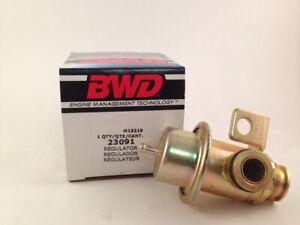 BWD 23091 Fuel Pressure Regulator (s#28-2)