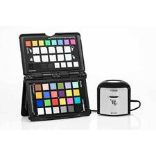 X-Rite i1ColorChecker Pro Photo Kit Passport Photo2 + i1Display Pro