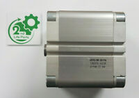 Details about  /FESTO DGSL-12-50-P1A 543973 Mini Sled New//Boxed Worldwide Ship