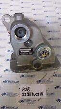 PZB PTO 32981  for ZF GEARBOXES 5S200