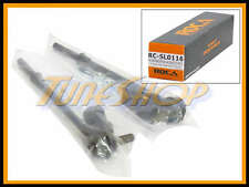 ROCA FOR 96-04 PATHFINDER REAR L&R STABILIZER SWAY BAR END LINK KIT OE STOCK 2PC