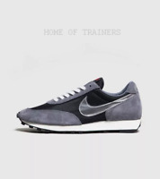 Nike Daybreak SP QS Black Grey Men's Trainers All Sizes