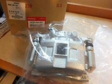 Geniune Honda City 06-08 Jazz 04 1.4 R/H front brake caliper 45018-SAA-E50  A120