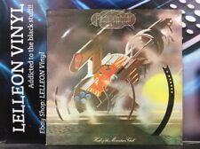 Hawkwind Hall of the Mountain Grill LP Vinilo Álbum LBG29672 A2U/B2U rock años 70 74