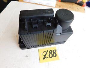 SL R129 ZV Pumpe Zentralverriegelungpumpe 1298000448