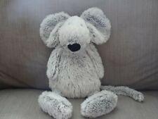 Jellycat Tweedle Mouse