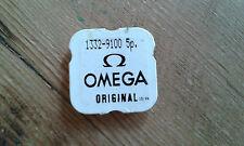 Usado - OMEGA - CINCO TIJAS  Ref. 1332 - 9100 - Item For Collectors