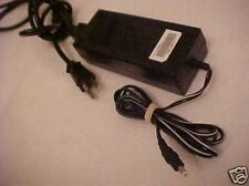 12v battery charger = Intermec Ac1 Ad10 charging dock power adapter ac plug dc