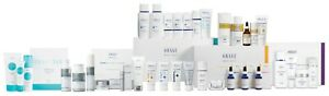 Obaji Skin Assorted Products and Sets (HUGE CLOSEOUT 50% OFF MSRP!!) SAVE$$$$
