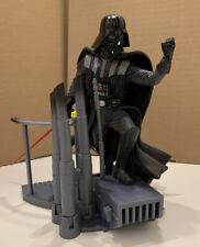 Star Wars Unleashed Darth Vader 1st Edition- loose complete