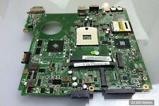 Ersatzteil: Acer Mainboard MB.V0T06.001 Motherboard für TravelMate 8472 Serien