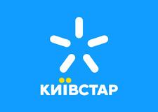 Ukrainische Betreiber Kyivstar SIM-Karte mit günstigen Roaming-Raten