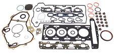 Engine Full Gasket Set DNJ FGS3014