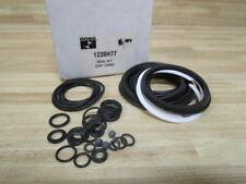 """Ross 1228H77 Seal Kit 1-1/4"""""""