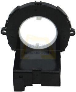 Steering Angle Sensor 37440-64J 3744064J10000 339-0123 3744064J For Suzuki Grand