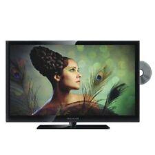 Proscan Pldv 321300 32-Inch 720p 60Hz LED TV-DVD Co
