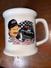 Dale Earnhardt 1985 Mug 3