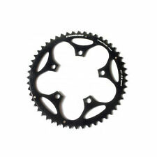 Stronglight Bicycle Chainrings and BMX Sprockets