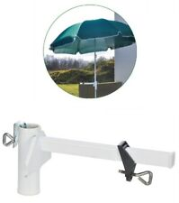 Bekannt Sonnenschirmhalter für Balkongeländer günstig kaufen | eBay BJ88