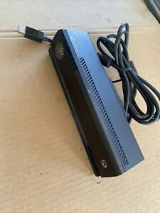 Official Microsoft Xbox One Kinect Motion Sensor Camera OEM Model 1520