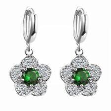 Unbranded Drop/Dangle Stone Fashion Earrings