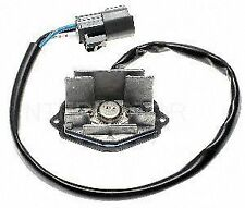 Standard RU73 NEW HVAC Blower Motor Resistor  fits 93-94   Acura NSX