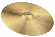 "Paiste 20"" Signature Traditional Light Ride Cymbal PTRDLRD20"